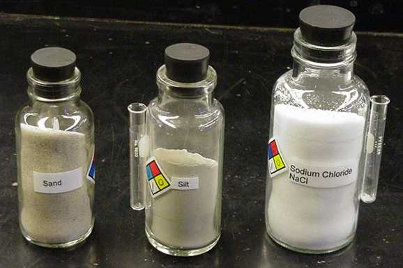 solubility and 4 inch test tube Solubility of a salt  solubility varies with the temperature of the solvent thus, solubility must be expressed as the quantity of solute per quantity of solvent at a specific.
